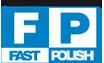 fast-polish pulizie e servizi integrati