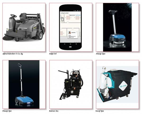 Premio-Innovazione-e1430304825714